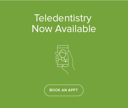 Teledentistry Now Available - Long Beach Kids' Dentistry and Orthodontics